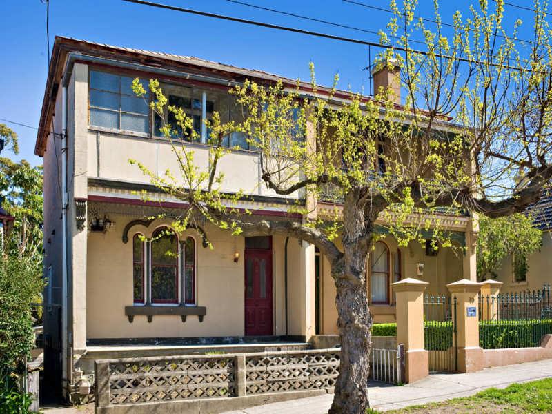 38 John Street, Petersham, NSW 2049