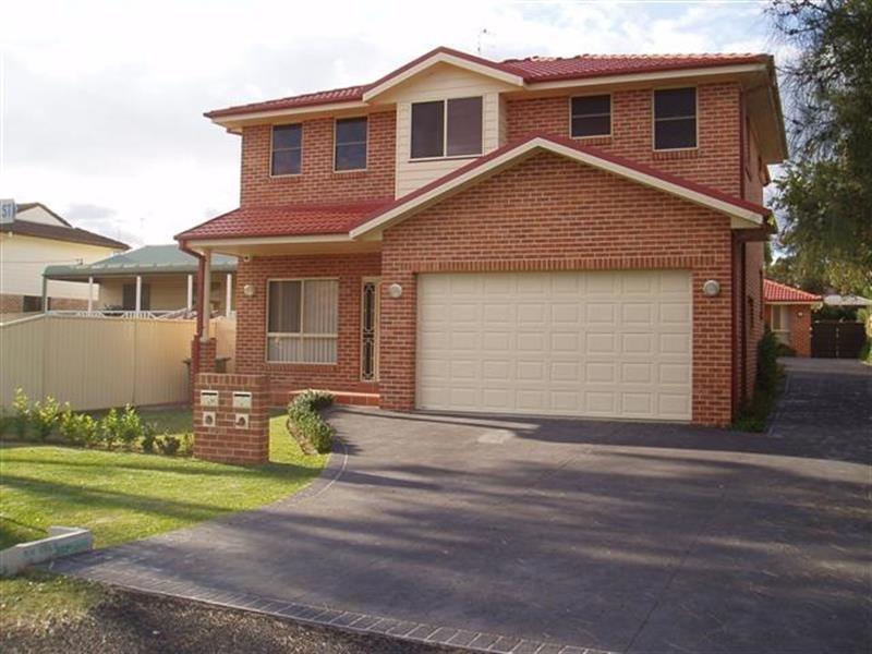 31a Ferndale St, Killarney Vale, NSW 2261