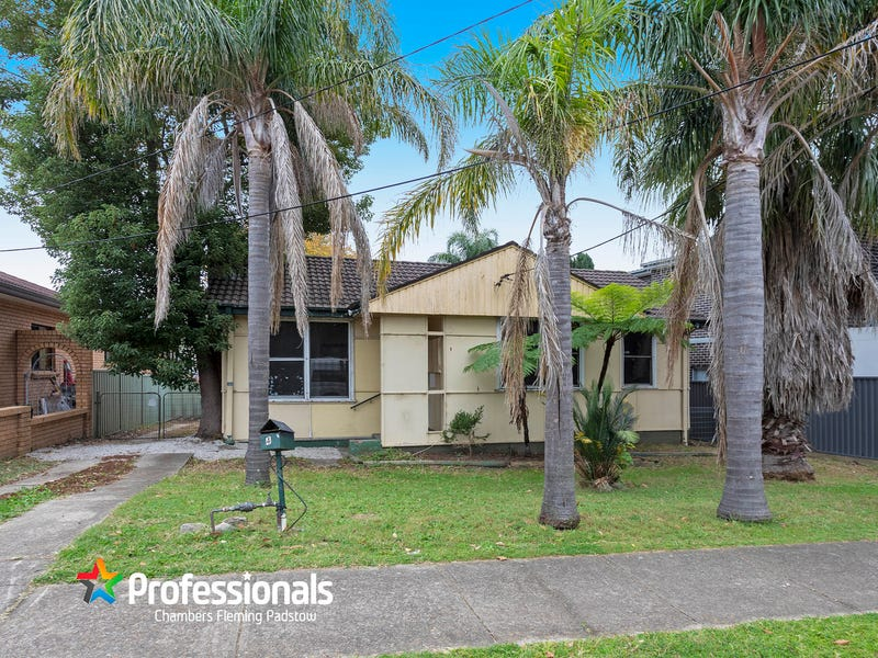 4 Orient Road, Padstow, NSW 2211