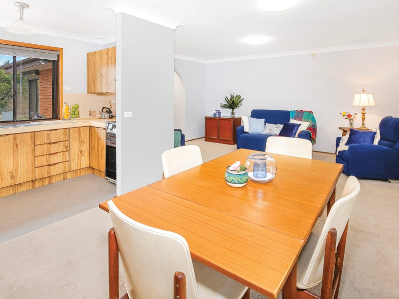 2 Central Road, Cordeaux Heights, NSW 2526