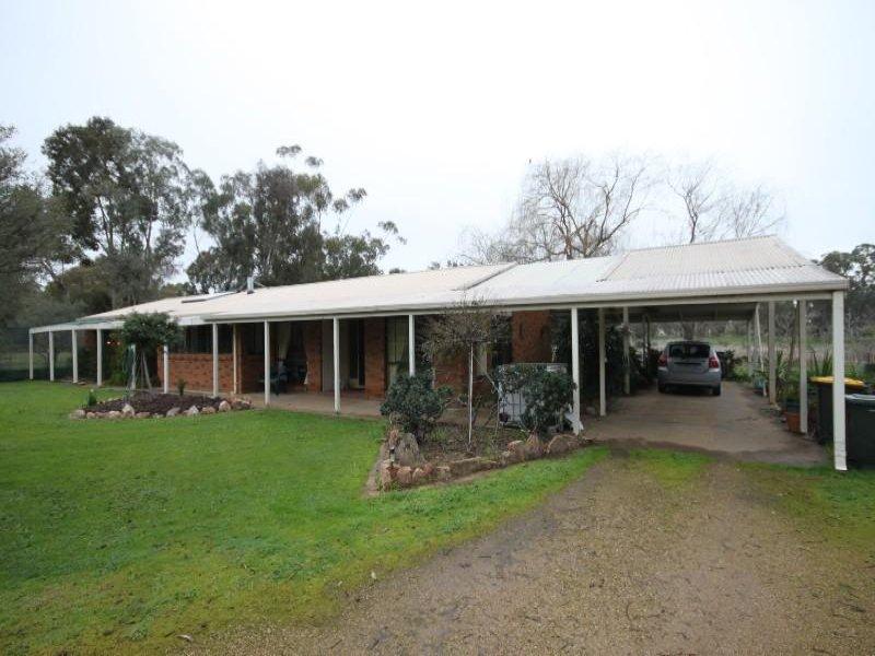 57 Kensington Drive, Killawarra, Vic 3678