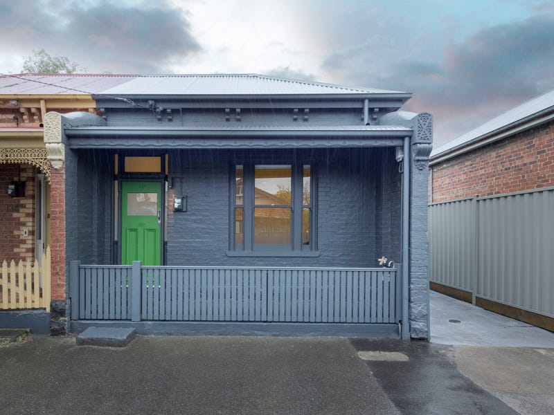 132 Gold Street, Brunswick, Vic 3056