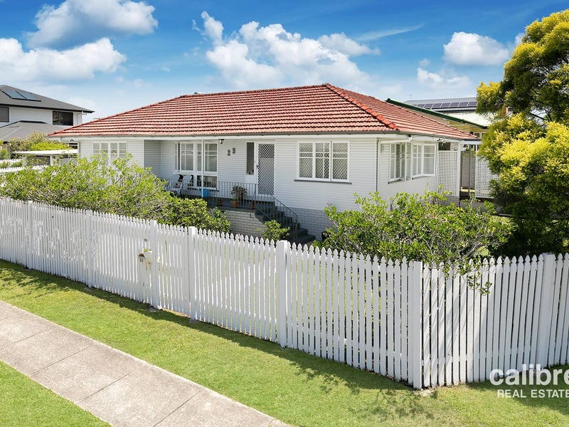 29 Pullford Street, Chermside West, Qld 4032