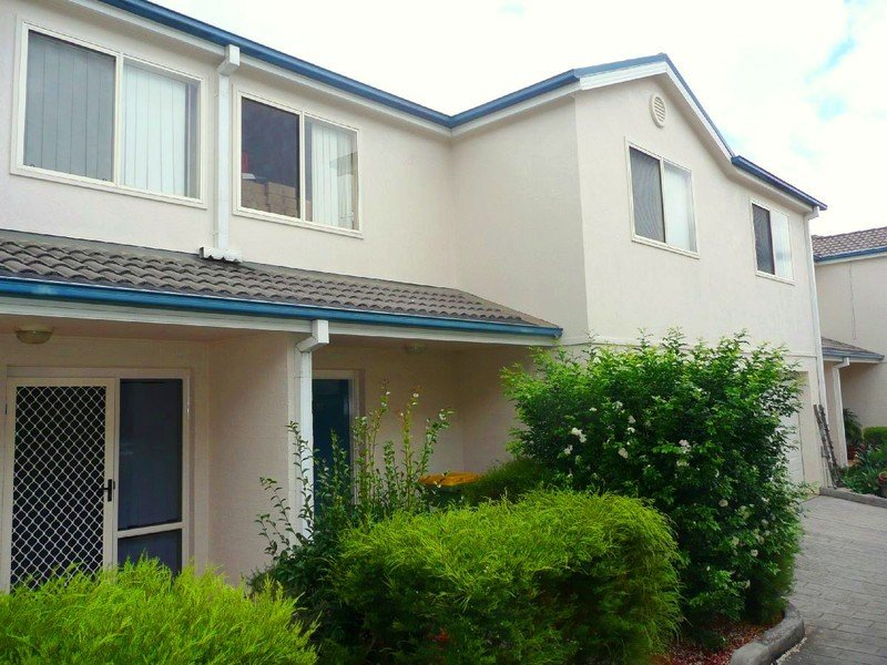 27/4 Parsons Road, Lisarow, NSW 2250