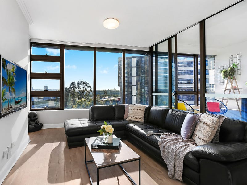 Apartments & units for Sale in Inner West, NSW ...