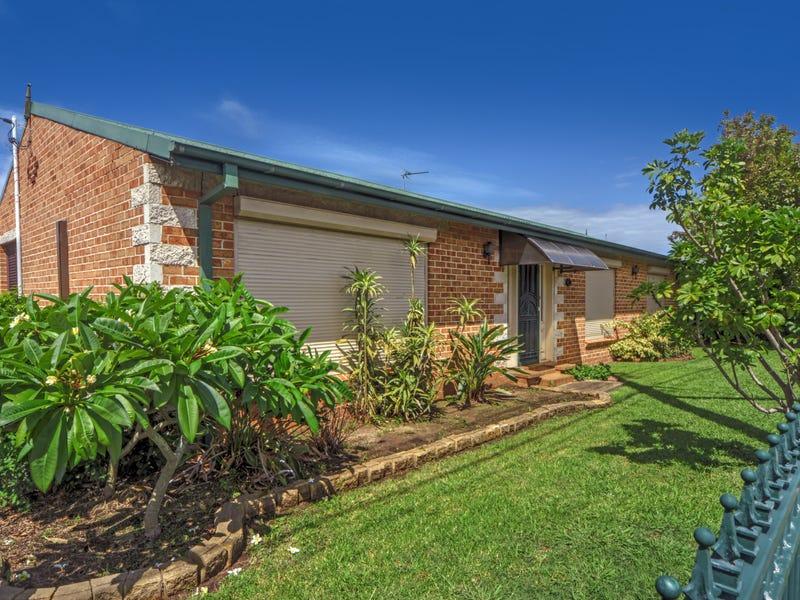 19 Lagoon Street, Barrack Heights, NSW 2528