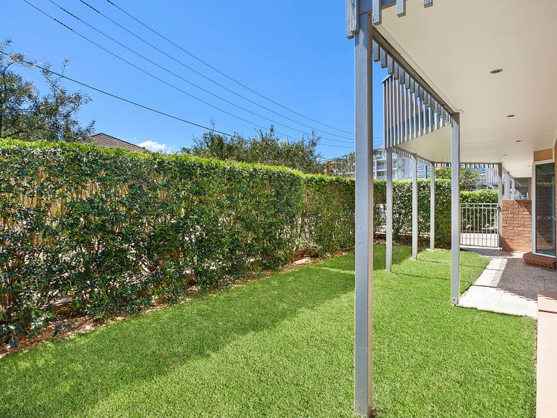 3/2 Burke Road, Cronulla, NSW 2230