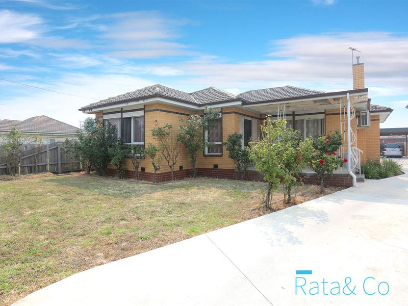 1/6 West Court, Lalor, Vic 3075
