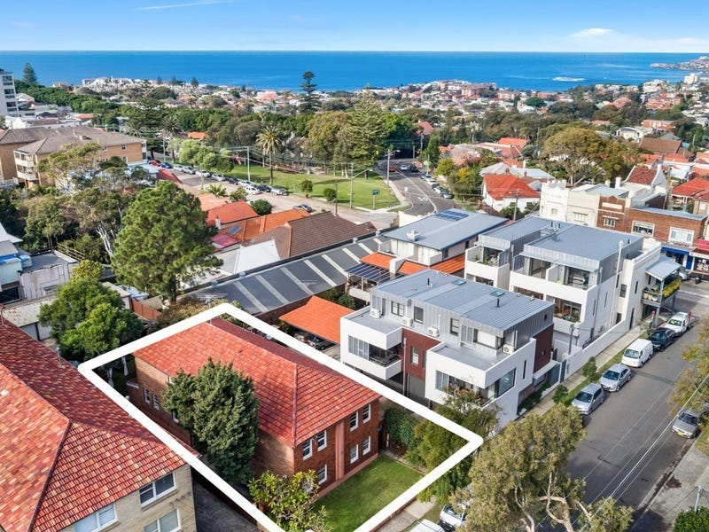28 Lugar Street, Bronte, NSW 2024