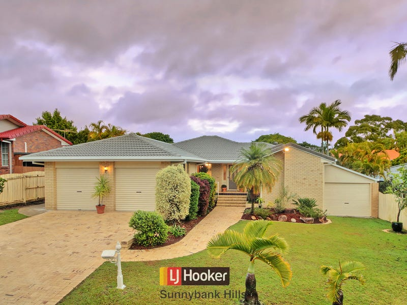 7 Taft Court, Stretton