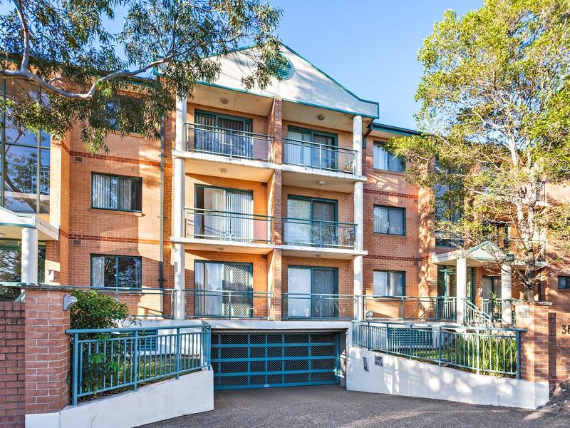 8/369-373 Kingsway, Caringbah, NSW 2229