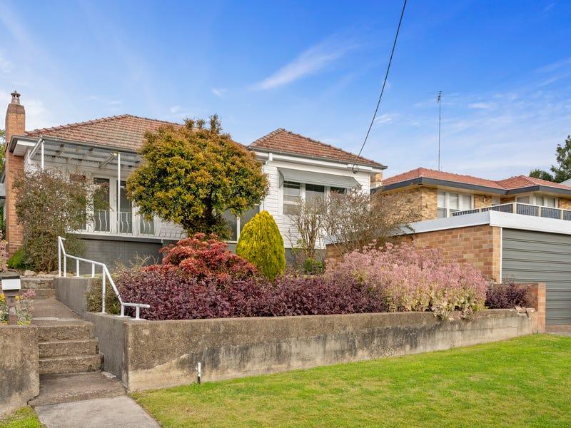 194 George Street, East Maitland, NSW 2323