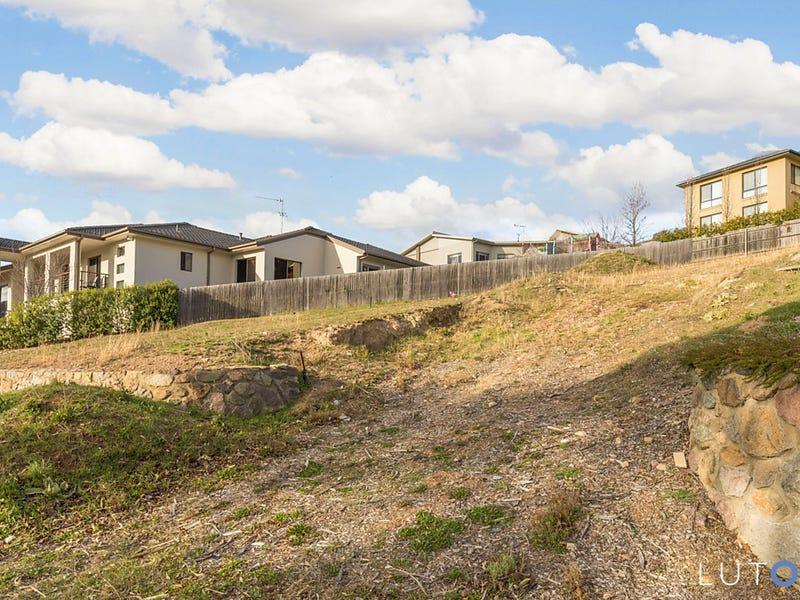 265 Bicentennial Drive, Jerrabomberra, NSW 2619