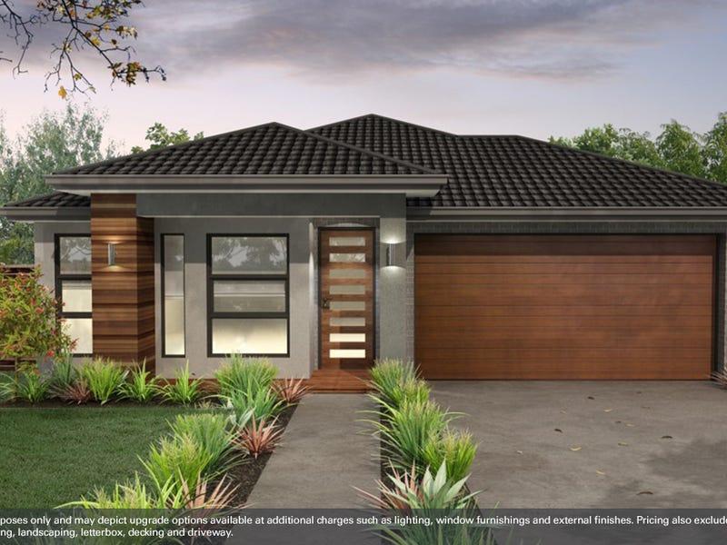 950 Principle Drive, Acacia, Botanic Ridge, Vic 3977