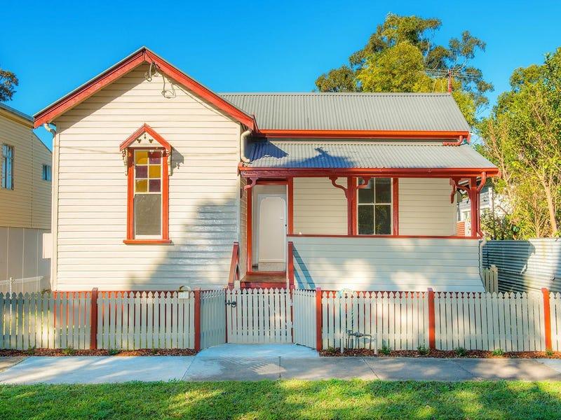 16 Engine Street, South Lismore, NSW 2480