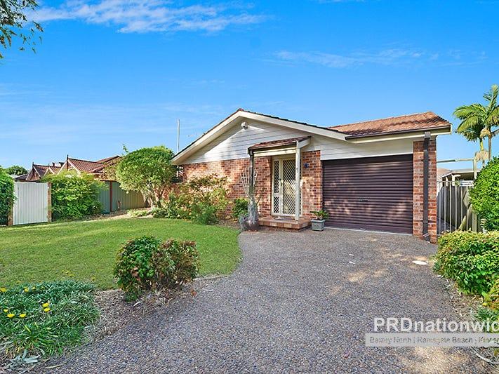 1/152 Alfred Street, Sans Souci, NSW 2219