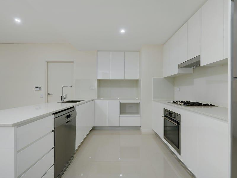 4/11-19 Thornleigh Street, Thornleigh, NSW 2120