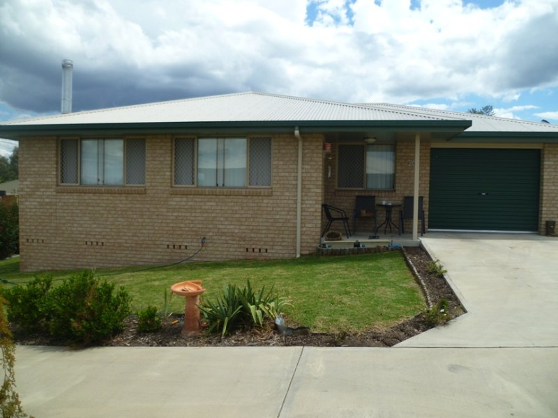 20A Brownleigh Vale Drive, Inverell, NSW 2360