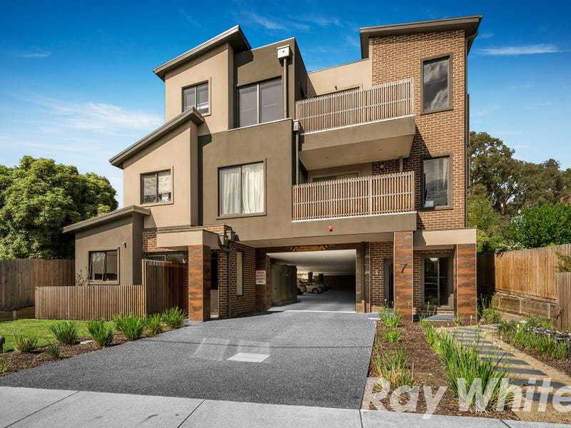 3/7 King Street, Bayswater, Vic 3153