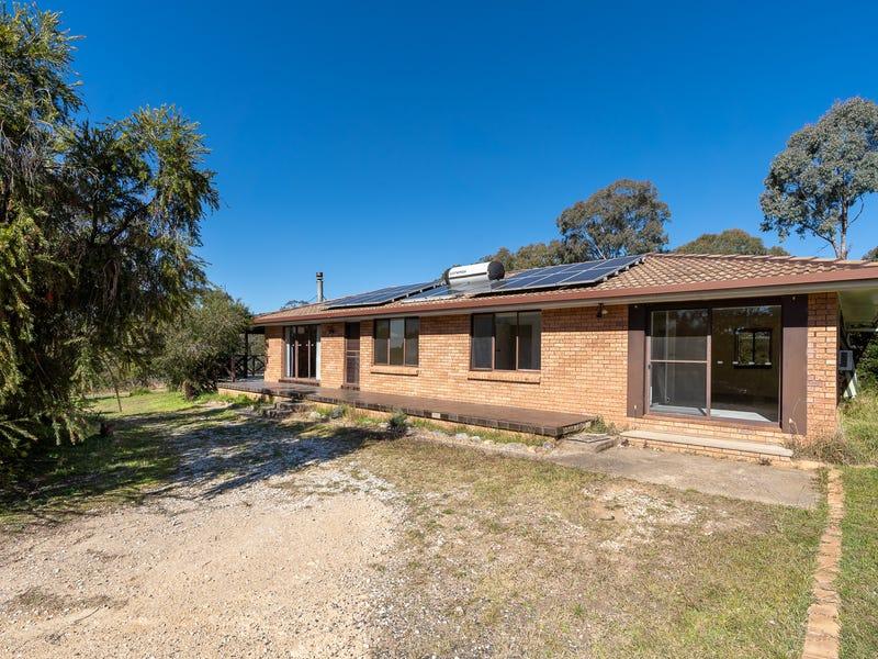 1206 Ophir Road, Orange, NSW 2800