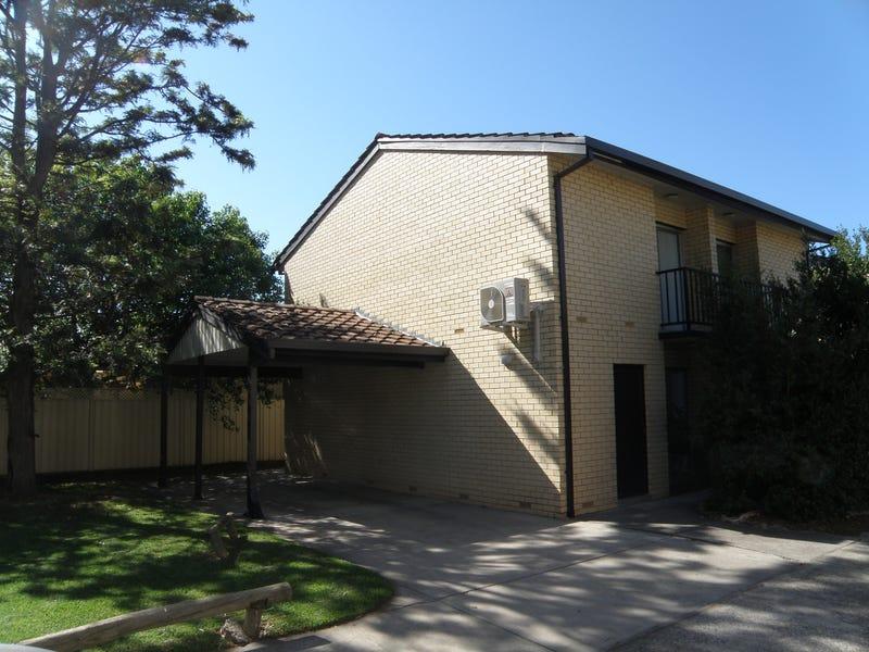 9/48-50 Maud Street, Unley, SA 5061