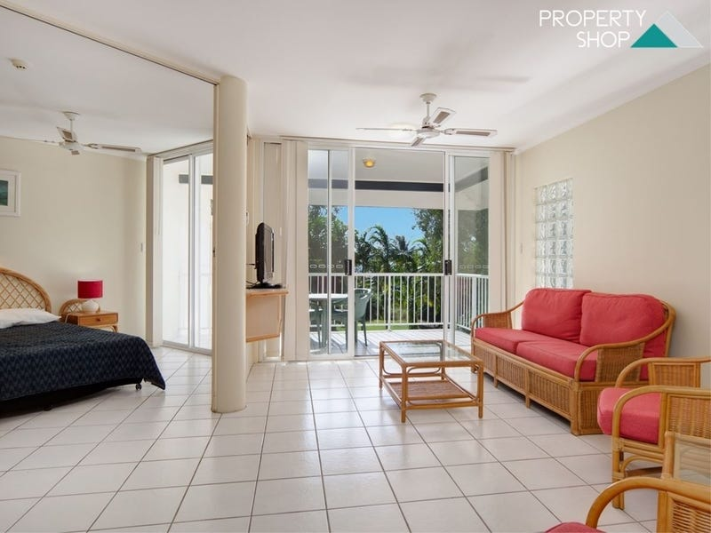 29/12-14 Deauville Close, Yorkeys Knob, Qld 4878