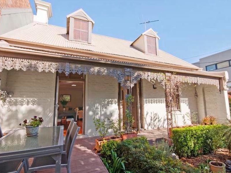 11/68 Ross Street, Forest Lodge, NSW 2037
