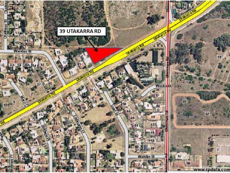 3/39 Utakarra Road, Utakarra, WA 6530