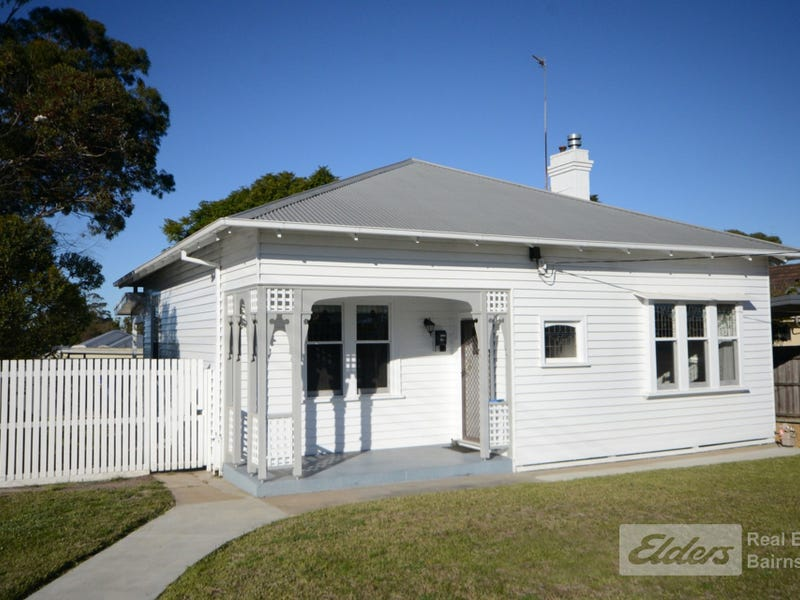 9 Day Street, Bairnsdale, Vic 3875
