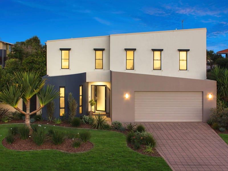 20A Killarney Crescent, Skennars Head, NSW 2478