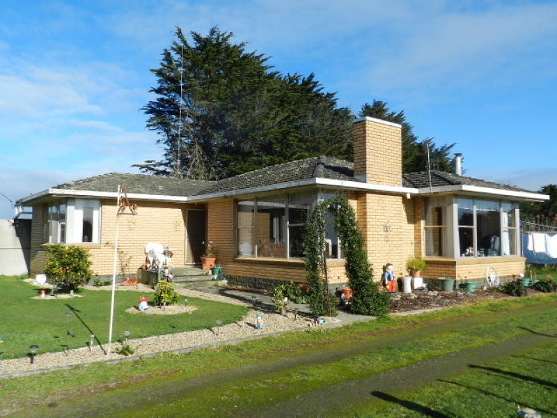 1172 Pine Road, Riana, Tas 7316