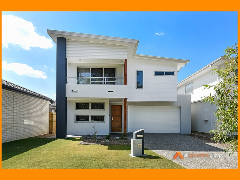 42 EVERGREEN PLACE, Drewvale