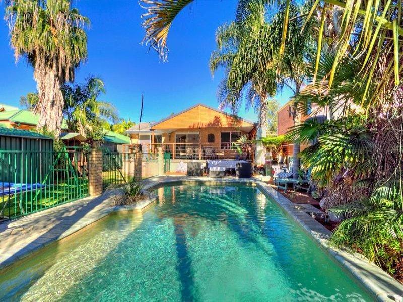 64 Kalua Drive, Chittaway Bay, NSW 2261