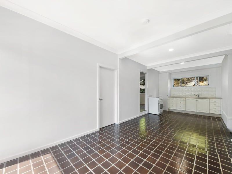 14 Gooraway Place, Berowra Heights, NSW 2082