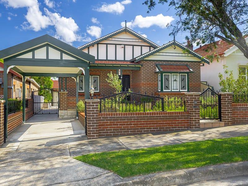 19 Fleet Avenue, Earlwood, NSW 2206