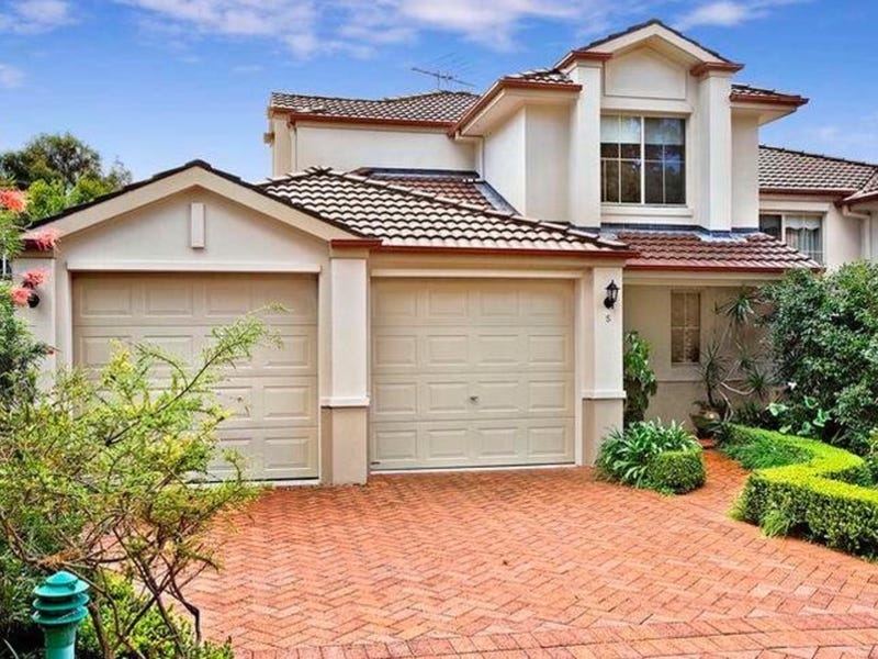 5 Waruda Place, Huntleys Cove, NSW 2111