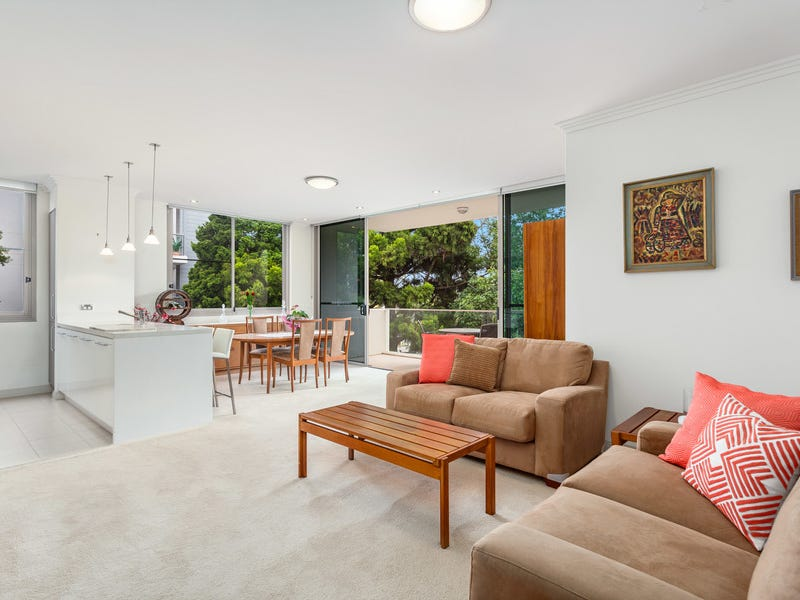 34/30-34 Stanley Street, St Ives, NSW 2075