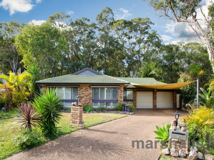 54 Walumbi Avenue, Tingira Heights, NSW 2290