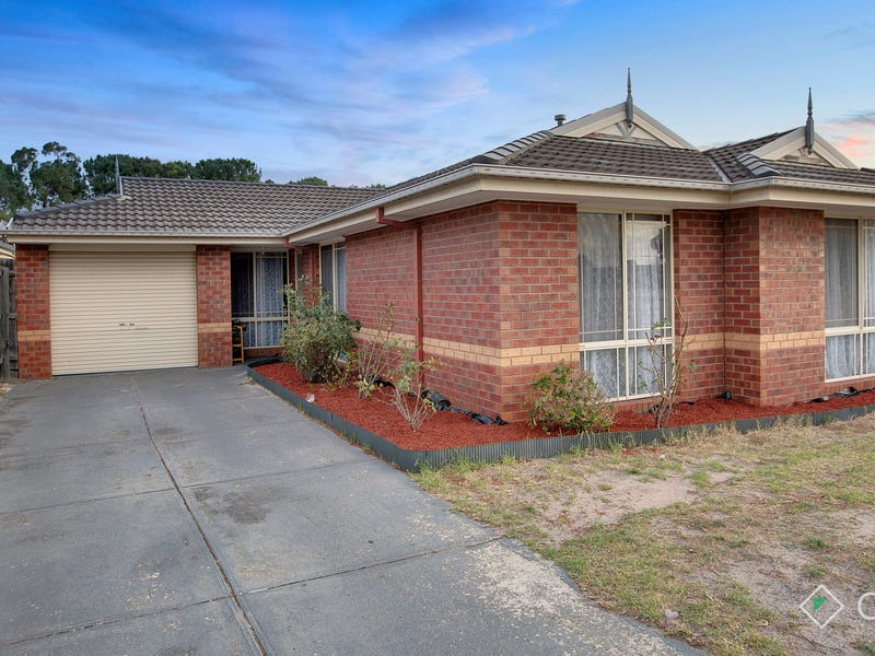 34 Brunnings Road, Carrum Downs, Vic 3201
