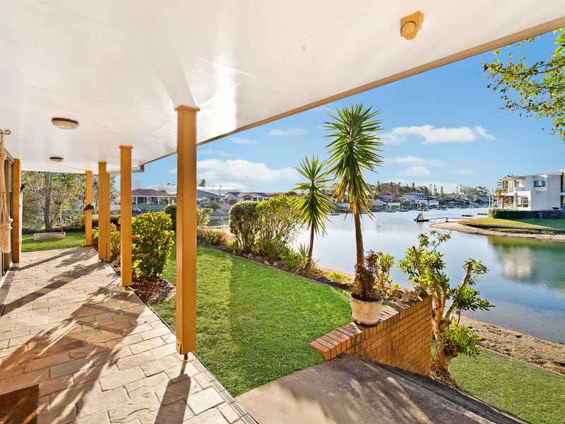 5/24 Scarborough Close, Port Macquarie, NSW 2444