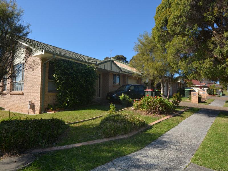17 Jindabyne Street, Flinders, NSW 2529