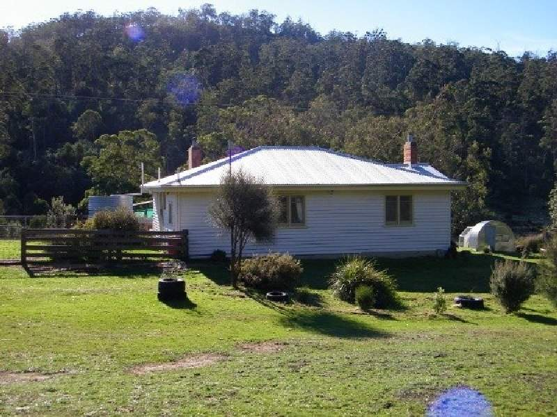 Address available on request, Andover, Tas 7120