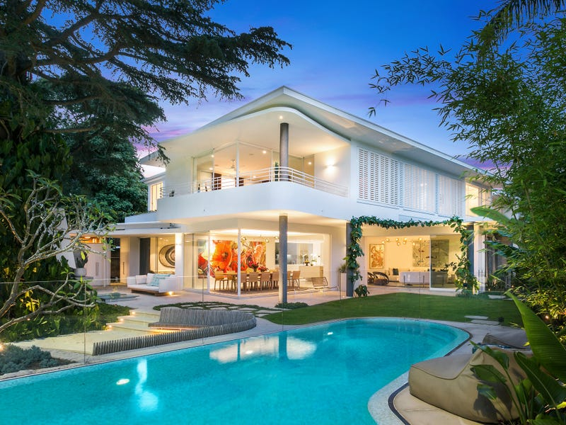 86B Victoria Road, Bellevue Hill, NSW 2023