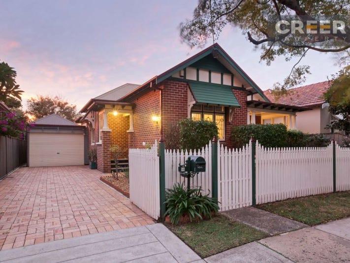 56 National Park Street, Hamilton East, NSW 2303