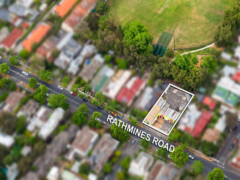 32 Rathmines Road, Hawthorn East, Vic 3123