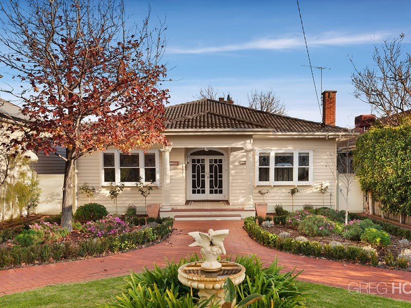 27 Laverton Street, Williamstown, Vic 3016