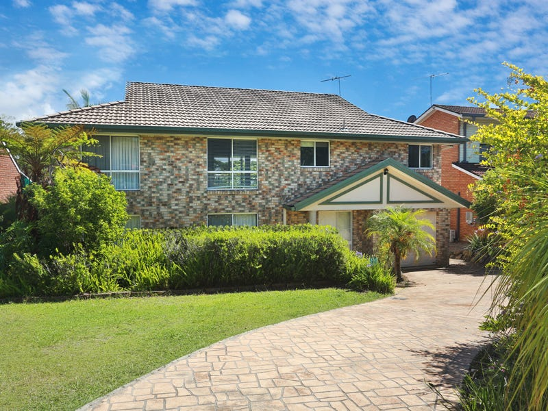 5 Hibiscus Drive, Valla Beach, NSW 2448