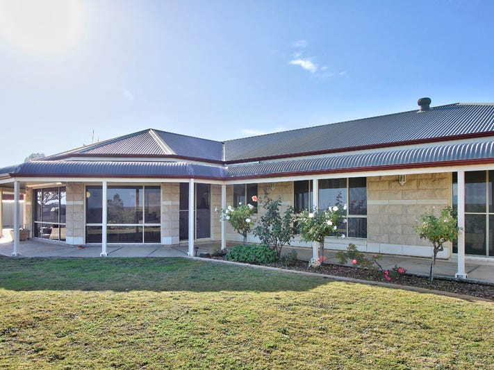 58 Wheatley Road, Loxton, SA 5333