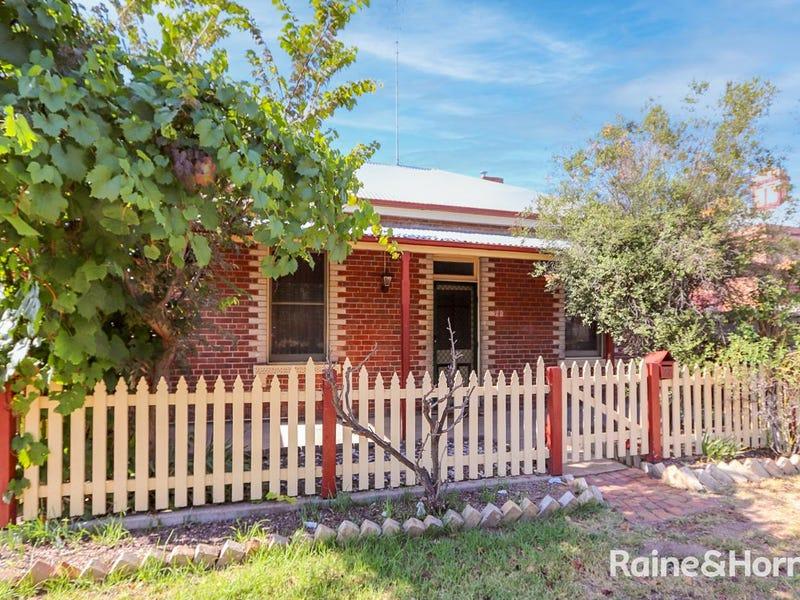 22 Torch Street, South Bathurst, NSW 2795