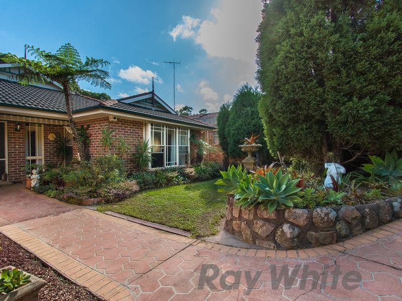 8 Delaware Drive, Macquarie Hills, NSW 2285